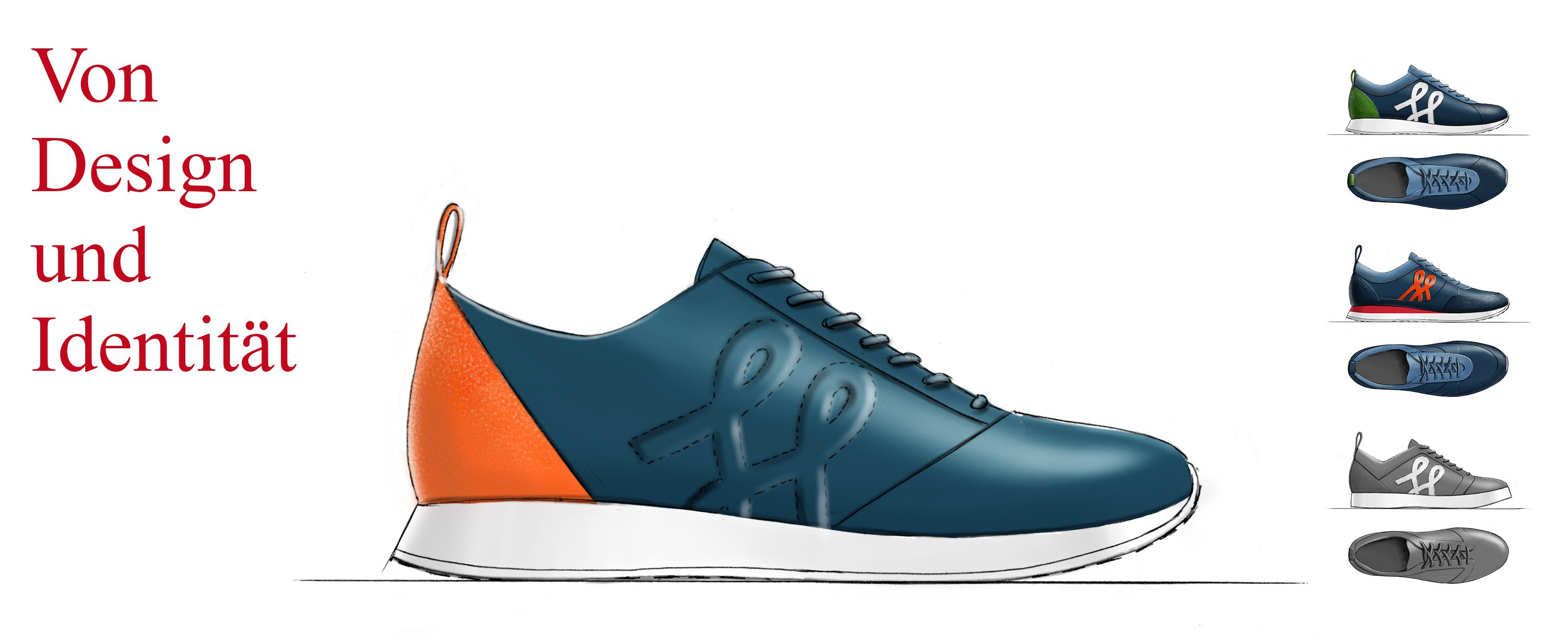 Slider_Vorlage_Sneaker_10