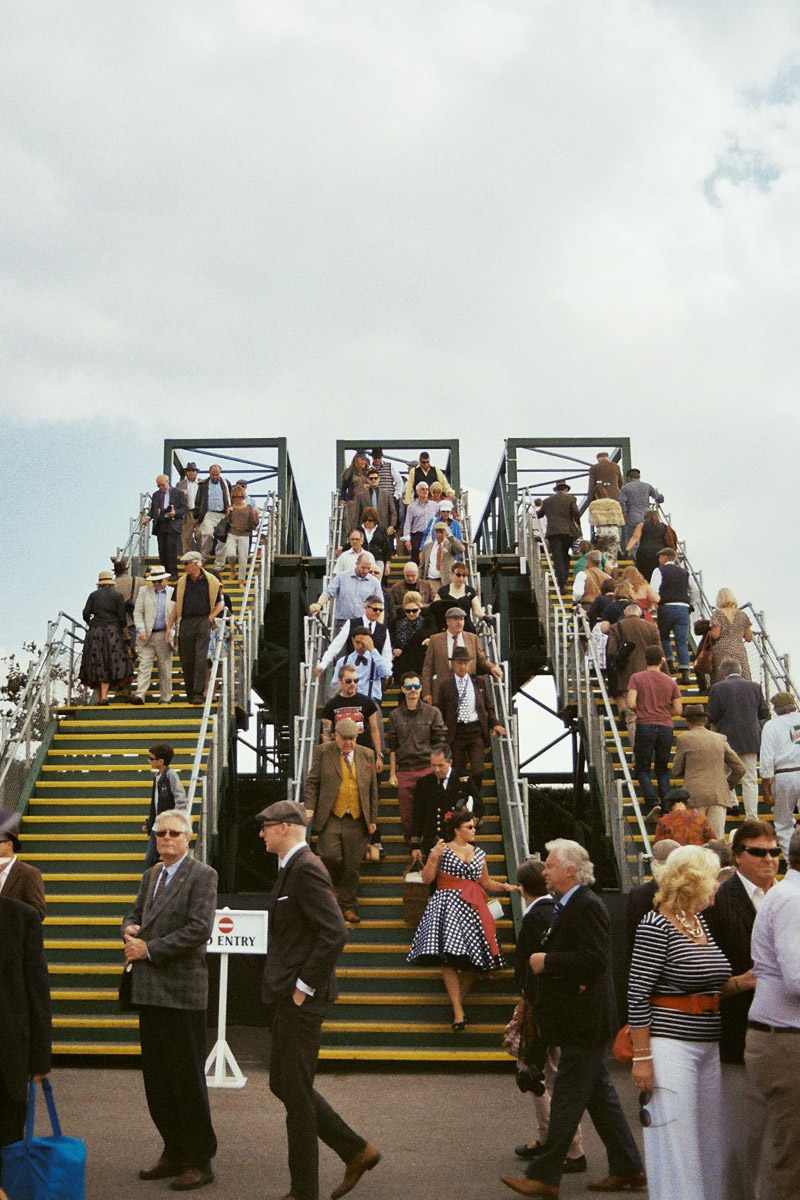 goodwoodrevival201408